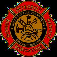 Gulfport Fire Department